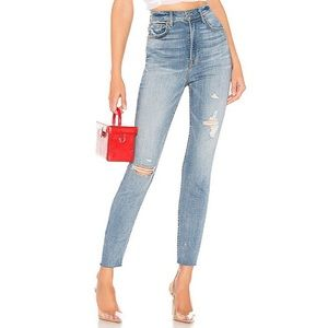 GRLFRND Kendall Jean in Say You Will Wash